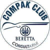 Compak Club Consultarmi Asd