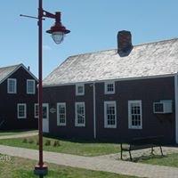 Miner's Village Restaurant