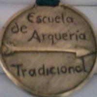 Escuela de Arquería Tradicional