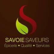 Savoie Saveurs