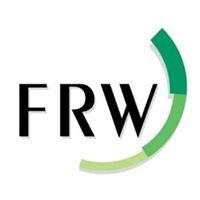 Fondation Rurale de Wallonie - FRW