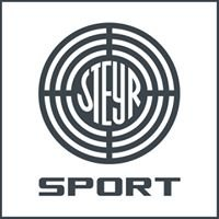 STEYR SPORT GmbH