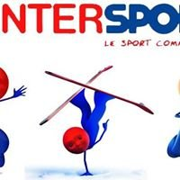Intersport Peisey-Vallandry