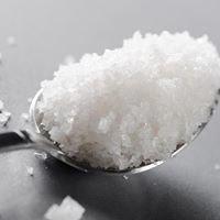 Cvit soli