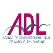 ADL de Marche-en-Famenne