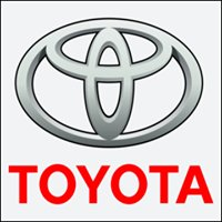 Rola Toyota