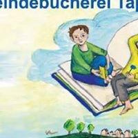 Gemeindebücherei Tapfheim