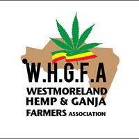 Westmoreland Hemp and Ganja Farmers' Association