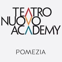 Teatro Nuovo Academy