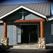 Crescent Creek Church