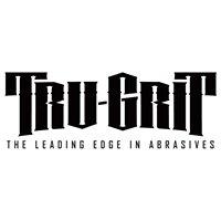 Tru-Grit Inc.