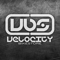 Velocity Bikes