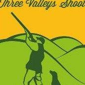 Three Valleys Shoot Dorset