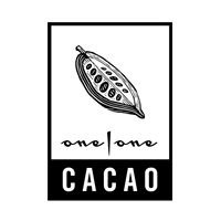 One One Cacao