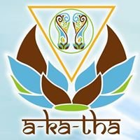 Akatha Yoga
