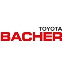 Toyota Bacher Uderns