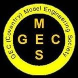 The GEC Coventry MES