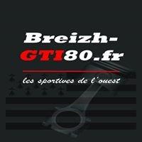 breizh-gti80.fr