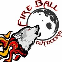 Fireball Outdoor Products