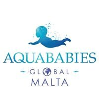Aquababies Malta