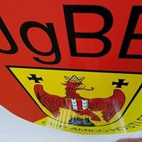Jägerbataillon Burgenland