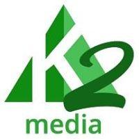 K2 Media LLC