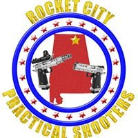 Rocket City Practical Shooters