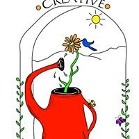 Creative Dream Gardens