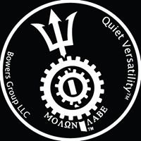 Bowers Group LLC