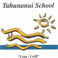 Tahunanui School