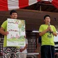 Hitachinaka Festival