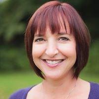 Anne Cullen - Parenting Specialist