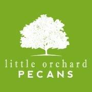 Little Orchard Pecans