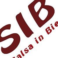 Salsa in Biel