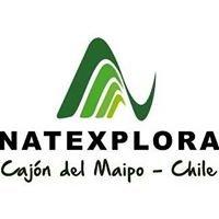 Natexplora