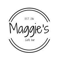 Maggie's Cafe Bar