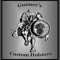 Gunner's Custom Holsters