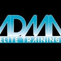 ADMA Elite Training