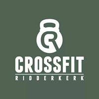 CrossFit Ridderkerk