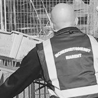 Berufsdetektei / Sicherheitsdienst MARENT