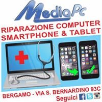MediaPc.it
