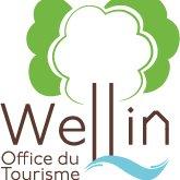 Office du Tourisme de Wellin