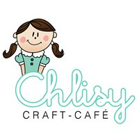 Chlisy Craft Cafe