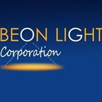 Beon Light Corporation