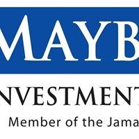 Mayberry Investments Limited
