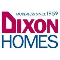 Dixon Homes