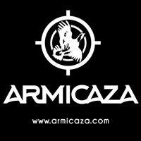 Armeria Armicaza S.L.