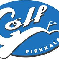 Golf Pirkkala