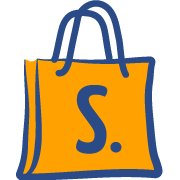 Shoppa.ee