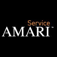 Service Amari